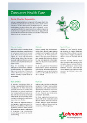Medical Flyer Consumer Health Care.pdf