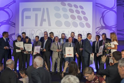 FTA EU Diamond Award 2018.jpg