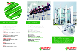 Flyer High Performance Coating Line _en.pdf